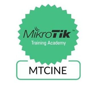MikroTik Certified Trainer & Consultant events in the City  Top