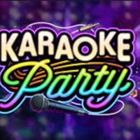 Hoplite Karaoke Night