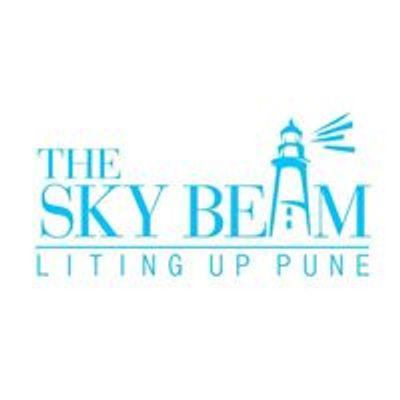 The Sky Beam