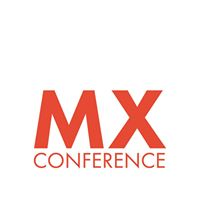 The Mexico Conference 2018