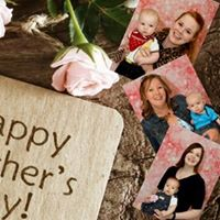 Mothers Day Photos at Movies for Mommies