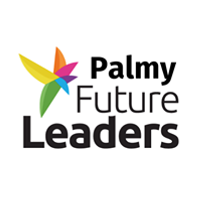 Palmy Future Leaders
