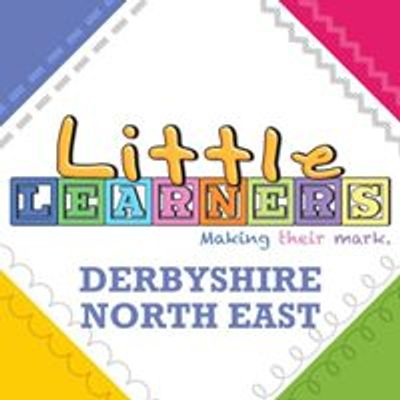 Little Learners Derbyshire North East