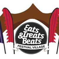 Sheffield Food Festival at Plug  Sheffield