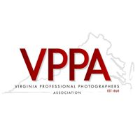 Virginia Professional Photographers Association