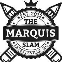 The Marquis Slam ft Pages Matam