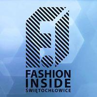 Fashion_Inside