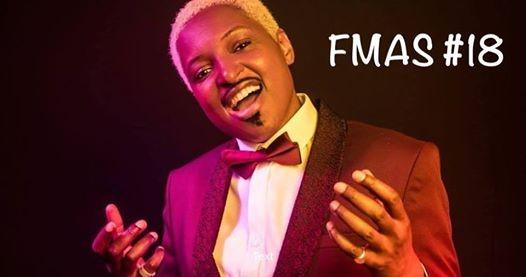 FMAS 18