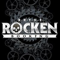 Brynerocken Booking