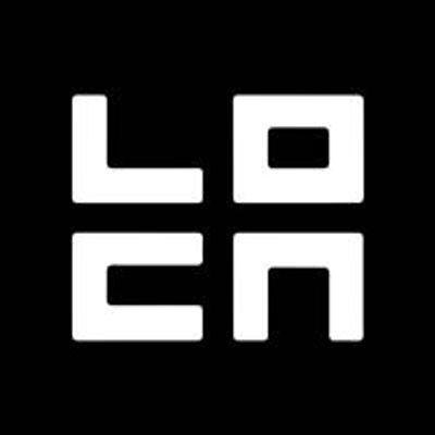 LOCA Bar & Lounge