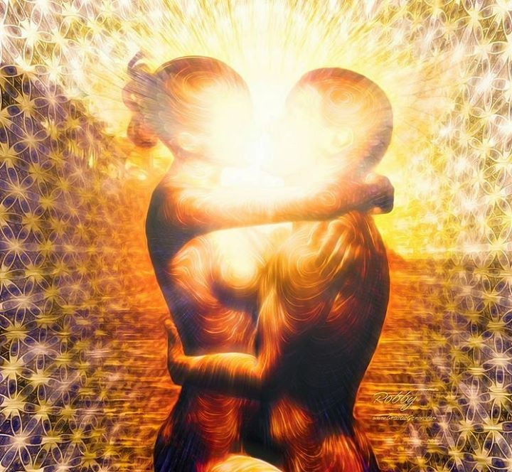 Womens Sacred Sexuality Tantric Circle - DUBLIN at Dublin Holistic