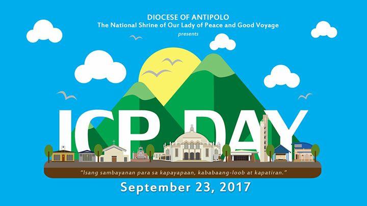 ICP DAY 2017