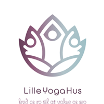 Lille Yoga Hus