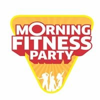 Morning Fitness Party