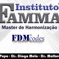 Curso Master De Harmonizao Orofacial