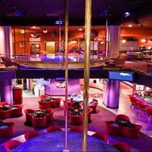 Hustler strip club baltimore prices
