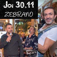 Mircea Cazan &amp Ionut Galani