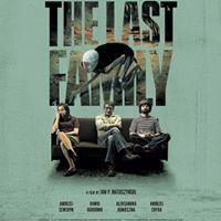 The Last Family Ostatnia Rodzina