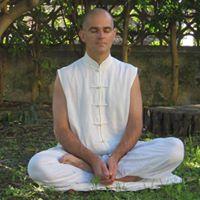 Giornata di Suono Terapia Meditazione e Meditazione Regressiva