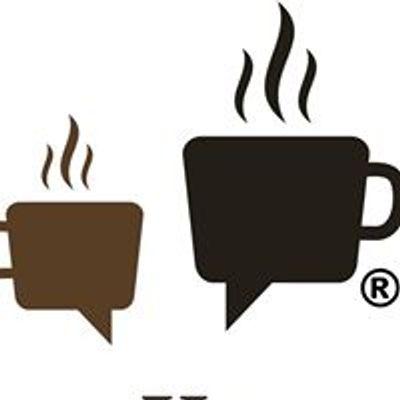 Kaffeinated Konversations