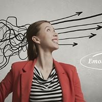 Key Performance Essentials Workshop Emotional Intelligence