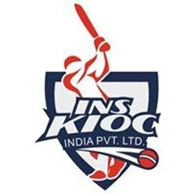 Karnataka Institute Of Cricket - KIOC