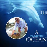 A Plastic Ocean Doco Screening