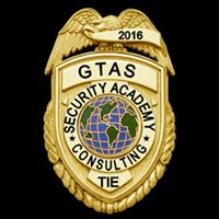 Gunns' Training Academy and Services, LLC