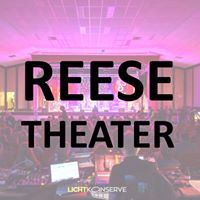 Reese Theater
