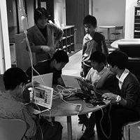 CoderDojo Kanazawa 20