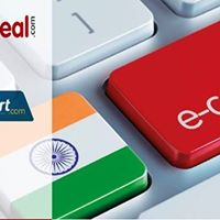 E-Commerce in Indien