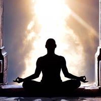 Guided Meditation with Reiki