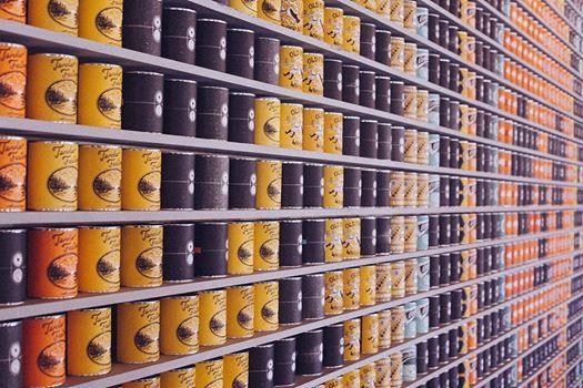 ZNU-Webinar Nachhaltigkeitsbewertung von Verpackungen