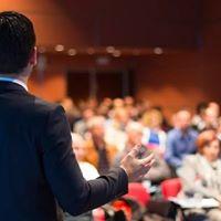 Biz Dev Dive Polishing Public Speaking &amp Presentation Skills