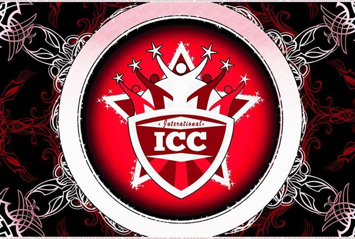 icc british open  u0026 icc university cheer  u0026 dance nationals at motorpoint arena nottingham  nottingham