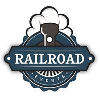 Railroad Events