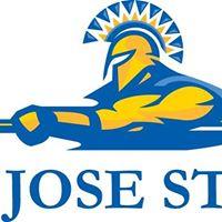 Wings of Blue at SJSU Spartans Football