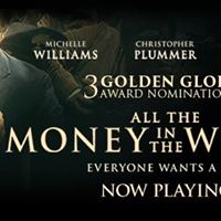 All the Money in the World (Film)