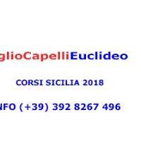 Corso Taglio Euclideo (Base)