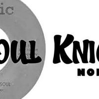 SOULKNIGHTS NORTH WEST AT ST. BENEDICTS WARRINGTON
