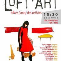 LoftArt