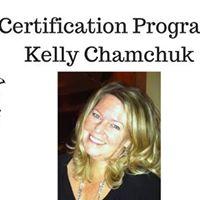 Soul Coaching Certification with Kelly Chamchuk