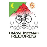 UNION Hoffman Records
