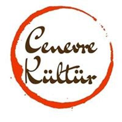 Cenevre Kültür Türkçe