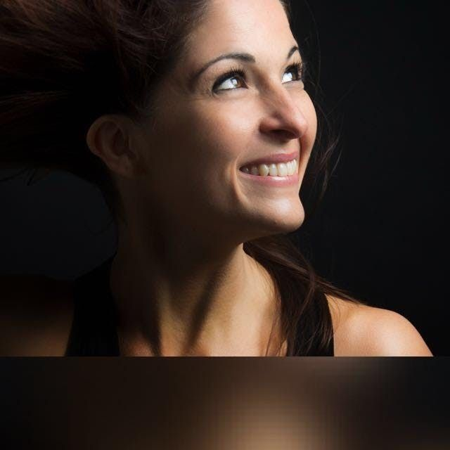 Nidra Yoga with 108 Atelier