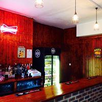 The Rockhouse - music venue