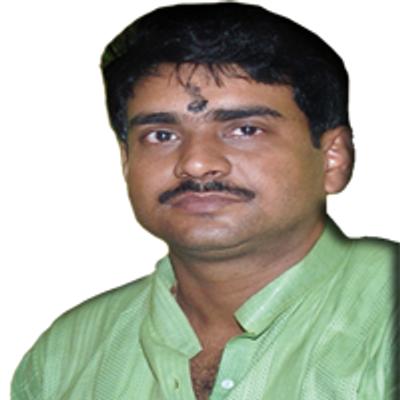 Best Astrologer in Kolkata - Astrologer In India - Dr. Debashish Goswami
