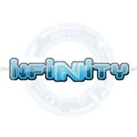 Infinity - Summer League (Week 4)