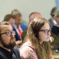 Seminar KOV kandidaatidele Kampaani ja Meedia
