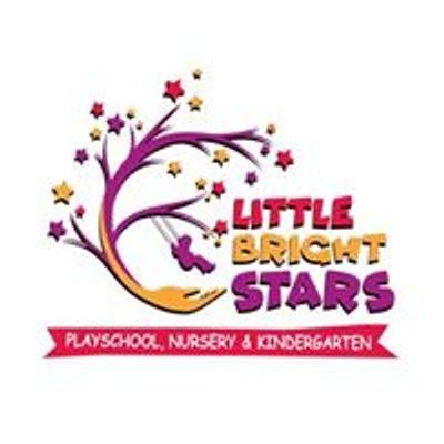 Little Bright Stars